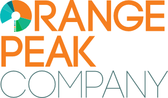 Orange Peak Company
